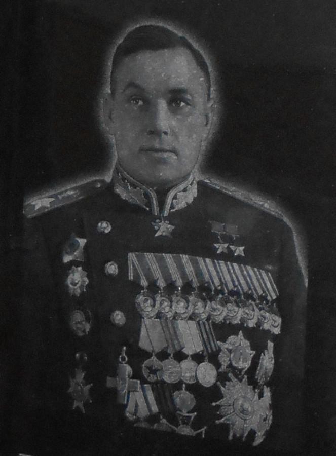 Рокосовский, портрет.jpg
