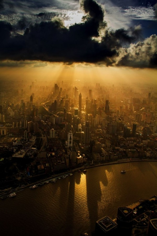 Wei-Genshengs-aerial-pictures-of-Shanghai-05-685x1027
