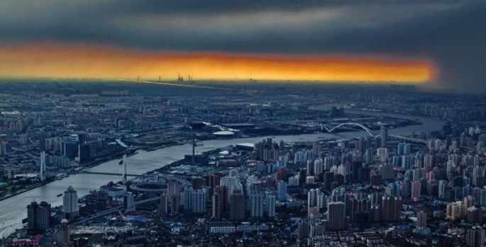 Wei-Genshengs-aerial-pictures-of-Shanghai-06-685x349