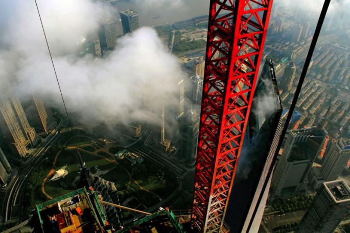 Wei-Genshengs-aerial-pictures-of-Shanghai-07-685x456
