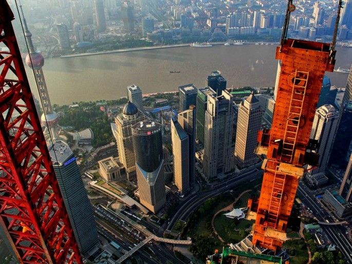 Wei-Genshengs-aerial-pictures-of-Shanghai-09-685x513