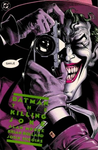 Batman_-_The_Killing_Joke