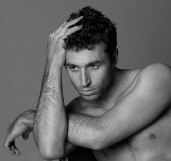 james-deen-shirtless-702510265