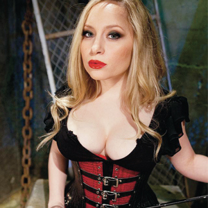 Aiden-Starr-corset-300-x-300