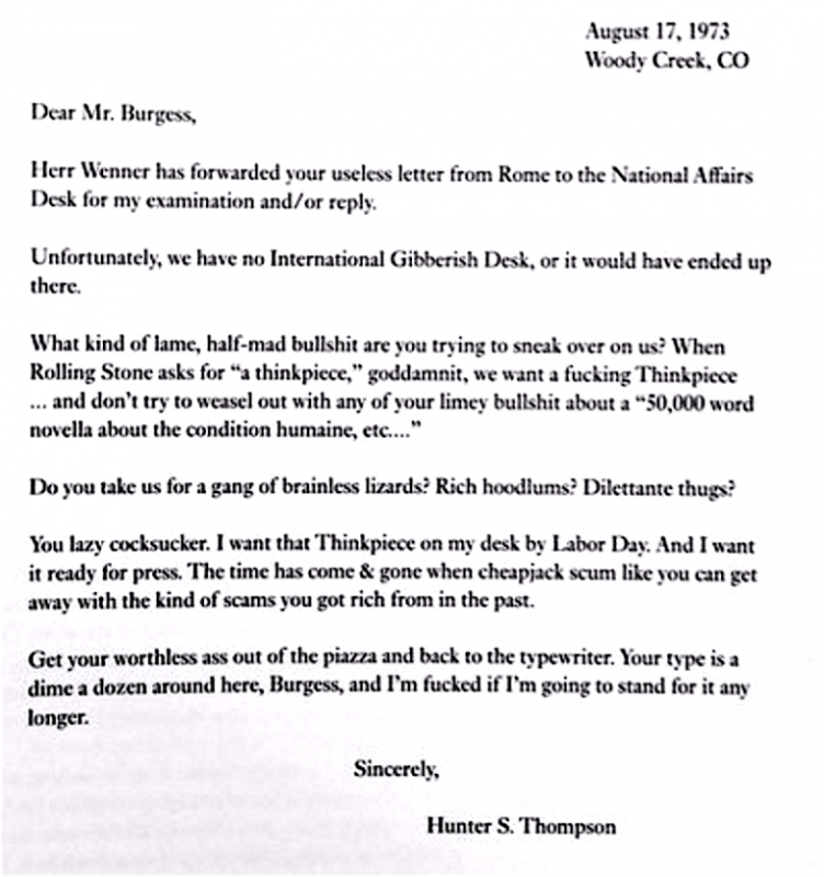 gallery-1452179744-hunter-thompson-rejection