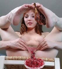 thanksgiving-porn-pics-big-sexy-nude-juggs