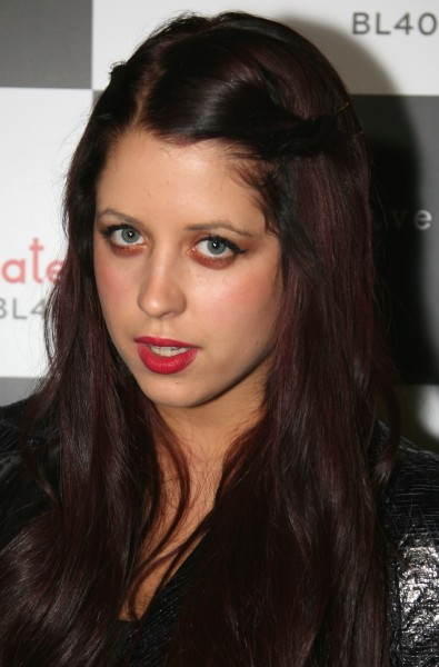 Peaches_Geldof_cropped_2