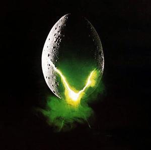 219293-alien_egg_large