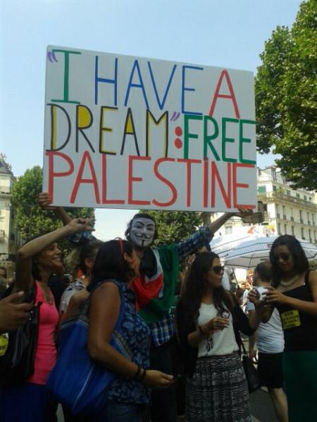 phpdtbkkwfree_palestine