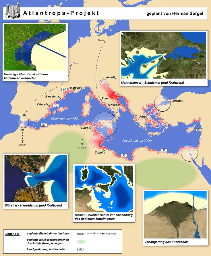 Map_of_the_Atlantrop_Projekt