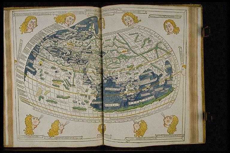 Ptolomey_map
