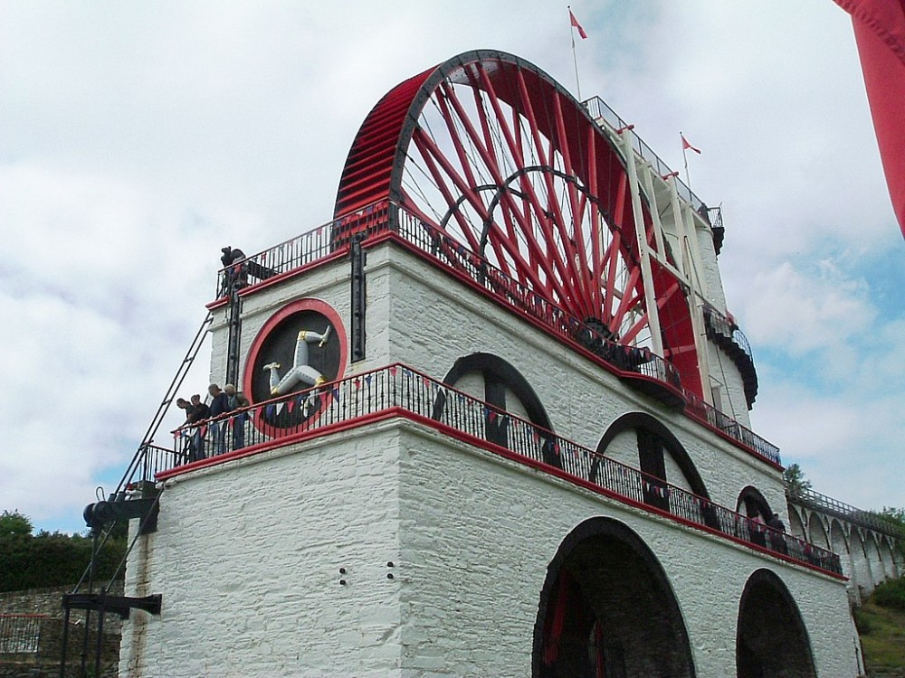 1024px-Laxey_wheel_1