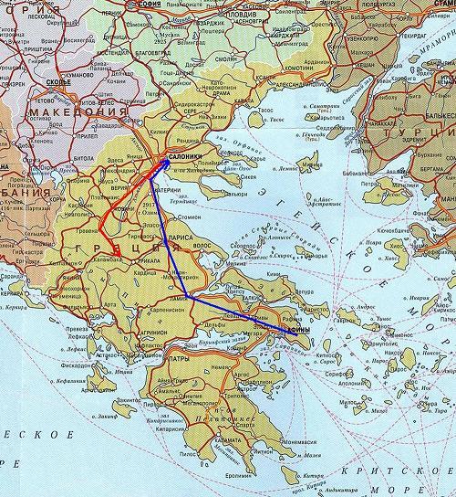 greece-road-network-big