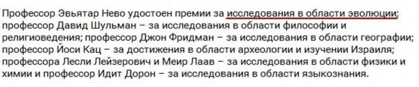 Untitled-1е