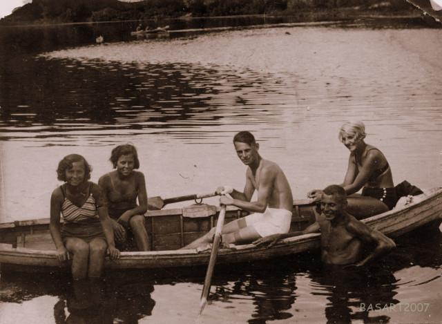 1940 г.