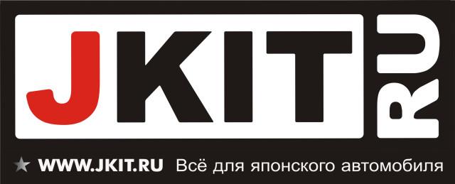 JKIT.RU :: Интернет-магазин аксессуаров и запчастей для японcких автомобилей - Toyota, Lexus, Nissan, Mazda, Honda, Mitsubishi