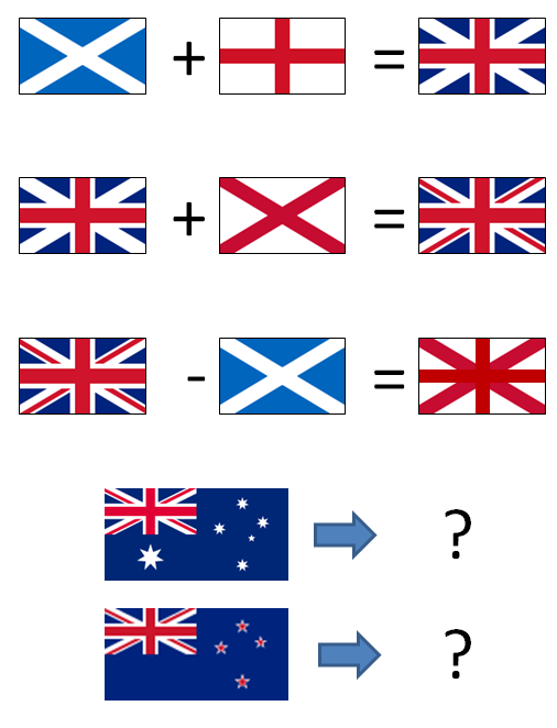 flags_all