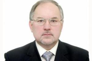 Гаязов Альфис