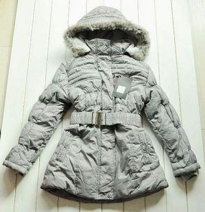 Детская одежда из китая отчет