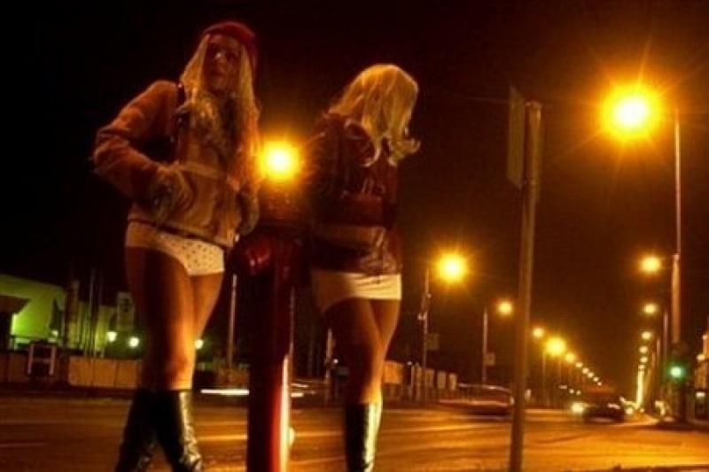 prostitutki-na-ulitsah-nizhnego-novgoroda