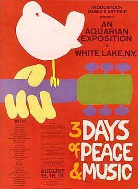 1969-08-15.Woodstock.poster.jpg