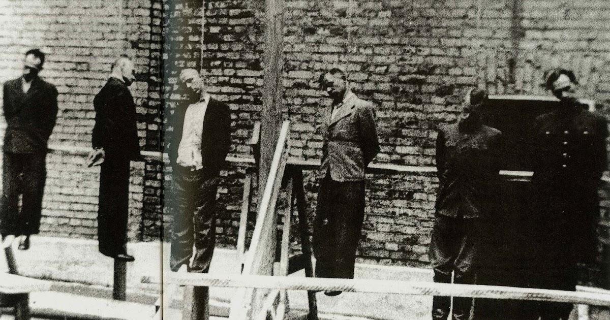 1946-08-01.Vlasov.2.jpg