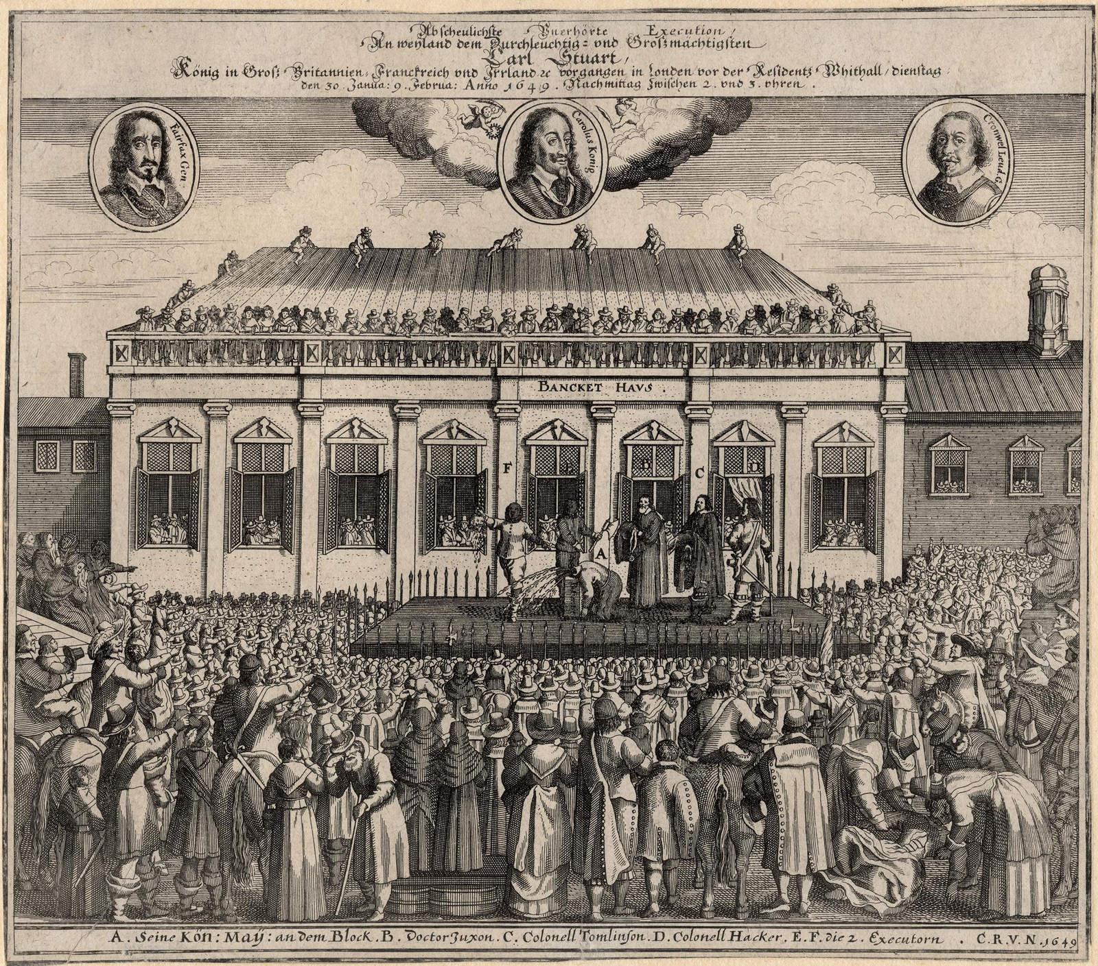 1649-01-30.King.Charles.execution.jpg