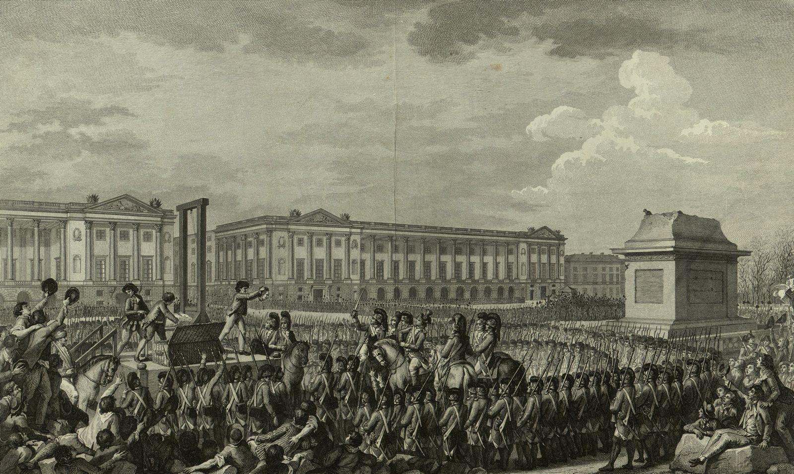 1793-01-21.Louis14.execution.2.jpg