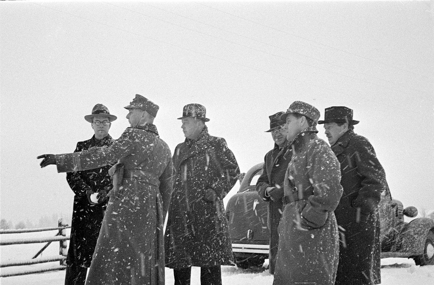 1939-11-29.Finland.Press.at.Mainila.jpg