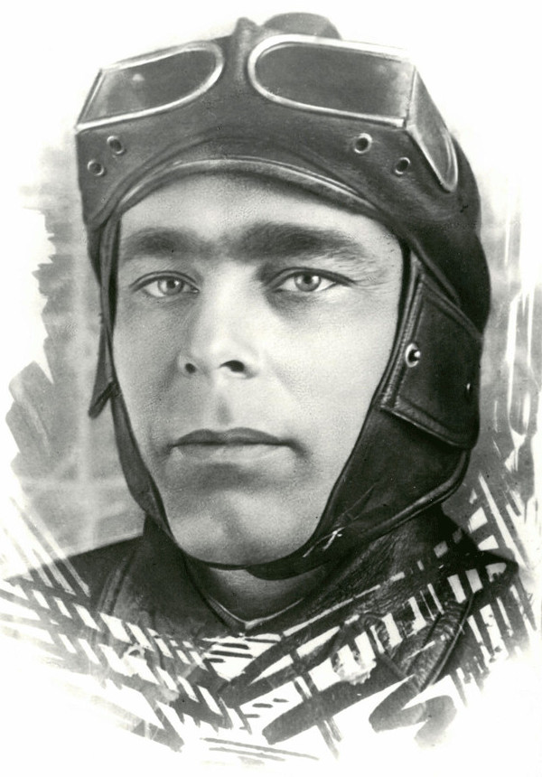 1936.Brezhnev.jpg