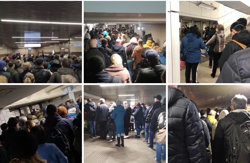 2020-04-15.Moscow.metro.jpg