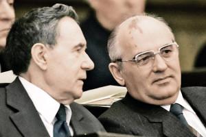 1985-03-11.Gorbachev.jpg