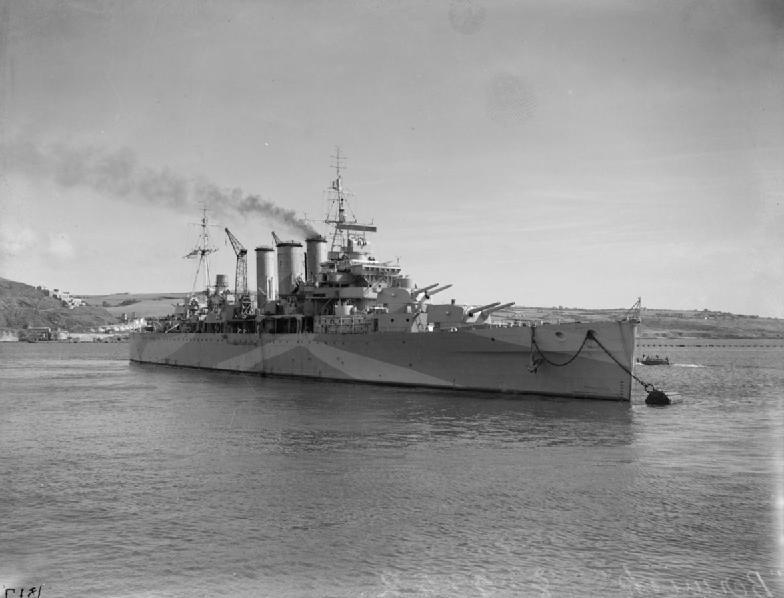 1940-05-10.HMS.Berwick.jpg