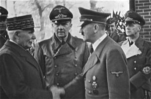1940-10-24.Petain.Hitler.jpg
