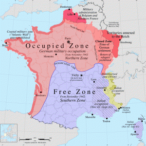 1940-10.France.occupation.png