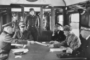 1940-06-22.Compiegne.Armistice.jpg