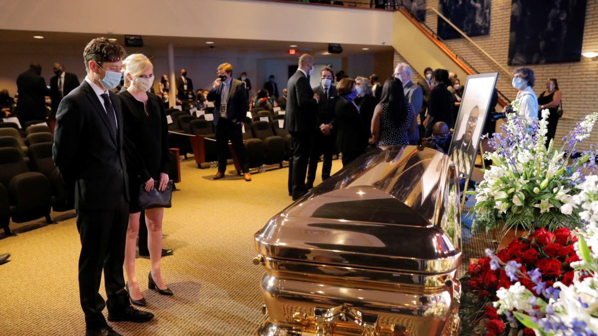 2020-06-05.Floyd.funeral.jpg