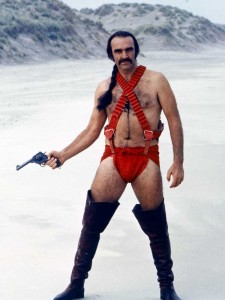 1974.Sean.Connery.Zardoz.jpg