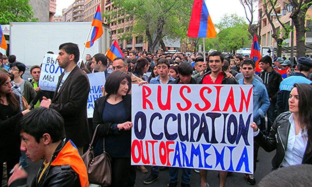 2020.Armenia.Russian.occupation.jpg