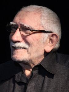 2020-11-14.Armen.Dzigarkhanyan.died.jpg