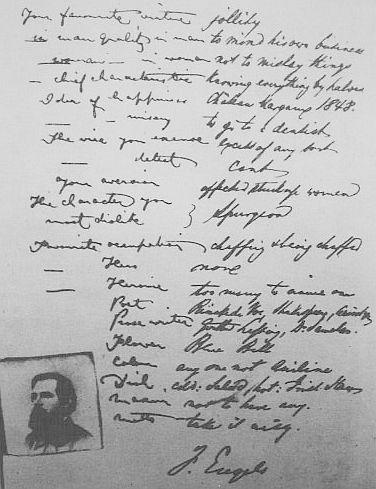1868.Friedrich.Engels.Poesialbum.Eintrag.jpg