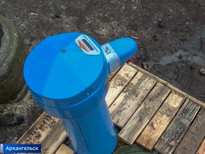 2020-12-04.Arkchangelsk.Water.tap.2.jpg