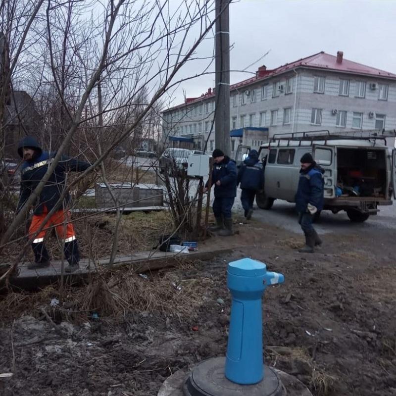 2020-12-04.Arkchangelsk.Water.tap.3.jpg