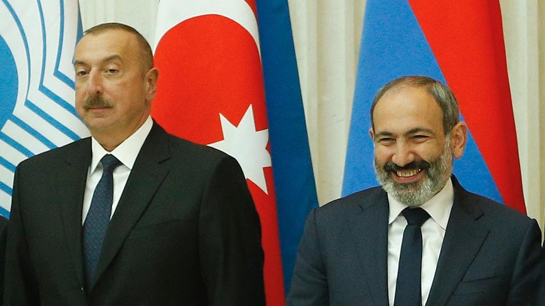 2020.Aliev.Pashinyan.jpg