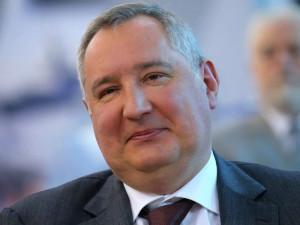 2020-12.Rogozin.jpg