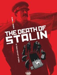 2018-02-02.The.Death.Of.Stalin.jpg