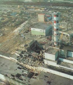 1986-04-26.Chernobyl.jpg