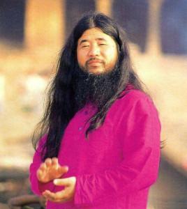 2018-07-06.Seko.Asahara.jpg