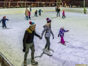 2018-12-07.Ice.rink.jpg