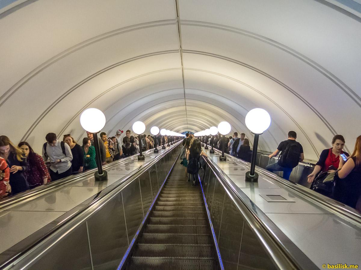 соорудить хижину метро вднх москва фото ехать будний день